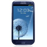 Samsung Galaxy S III i9100, 16GB, Син