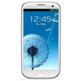 Samsung Galaxy S III i9100, 16GB, Бял