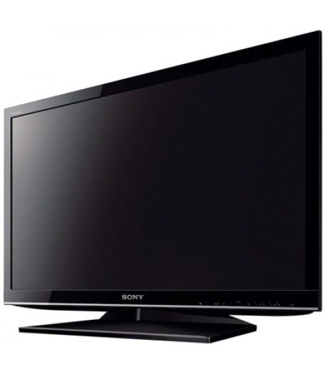 """32"""" Sony KDL-32EX340"""