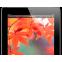 Apple iPad Retina Display 64GB 4G&WiFi / Черен