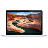 "Apple MacBook Pro 13"" Retina Display, Dual Core i5, 128SSD"
