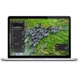 "Apple MacBook Pro 15"" Retina Display, Quad Core i7, 256SSD"
